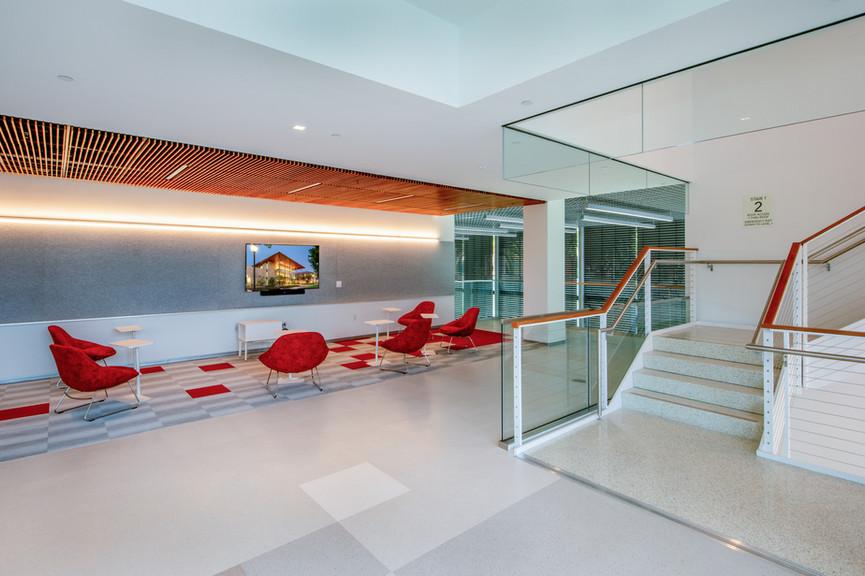 second-floor-lobby-north.jpg