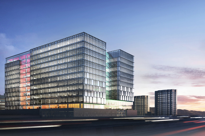 adobe-north-tower-rendering-final_02-l