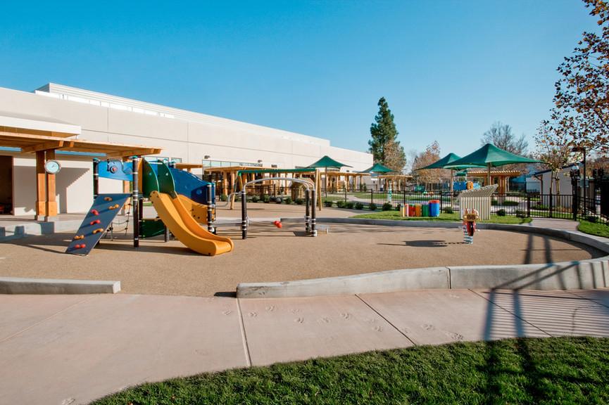 playground-4jpg