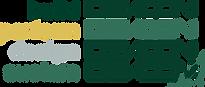 Devcon_Logo_wTaglines.png