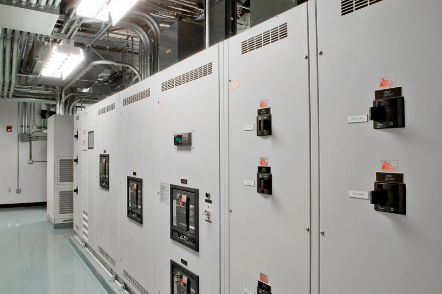 electrical-room-2jpg