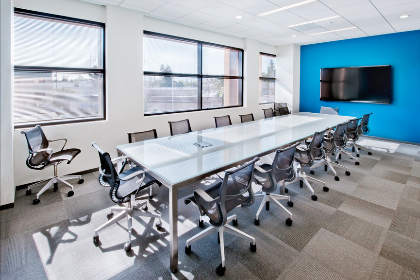 second-floor-conference-roomjpg