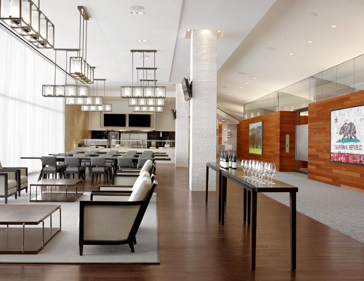 suite-owners-club-loungetif