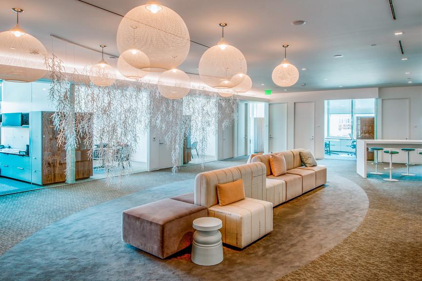 6th-floor-seatingjpg