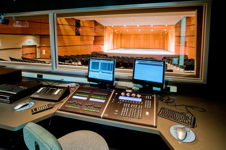 control-room-closeupjpg
