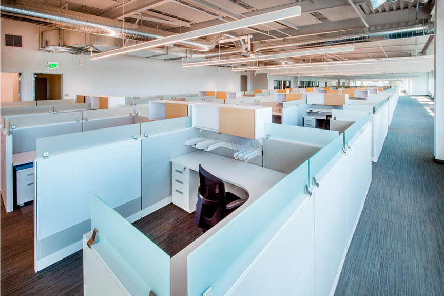 cubicle-overviewjpg