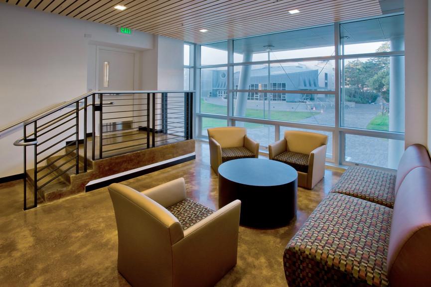 usf-tower-lounge.jpg