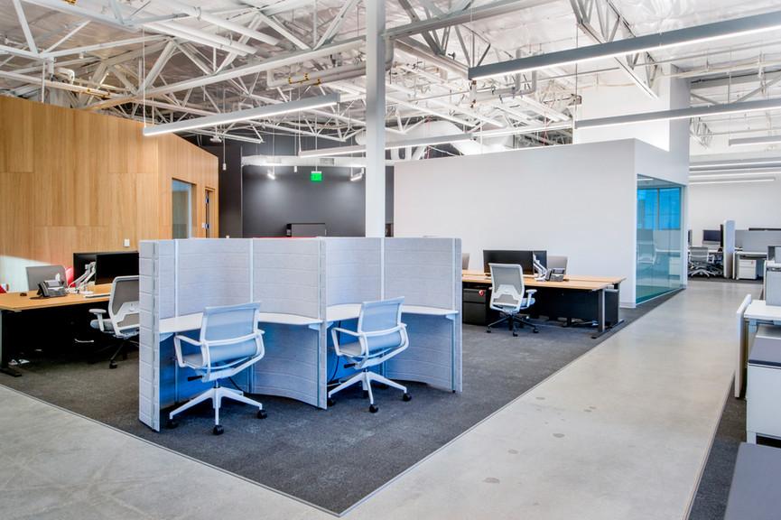 work-spaces-2jpg