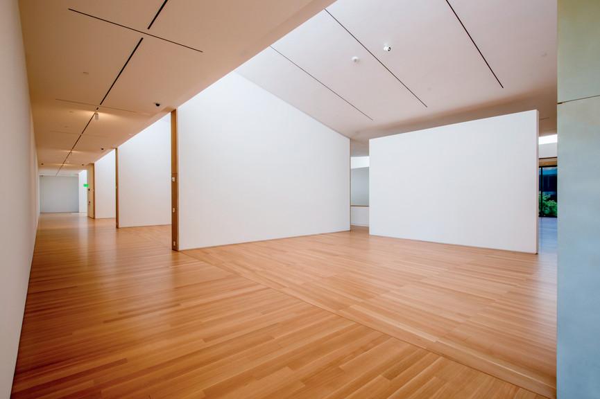 exhibition-spacejpg