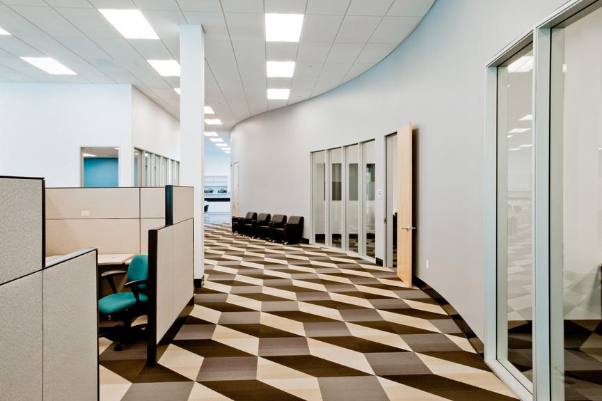 offices-interiorjpg