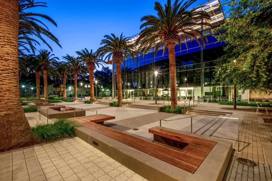 courtyard-nite-2.jpg