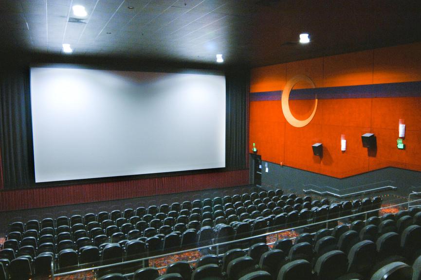 theater-7.jpg