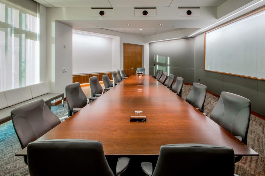 boardroomjpg