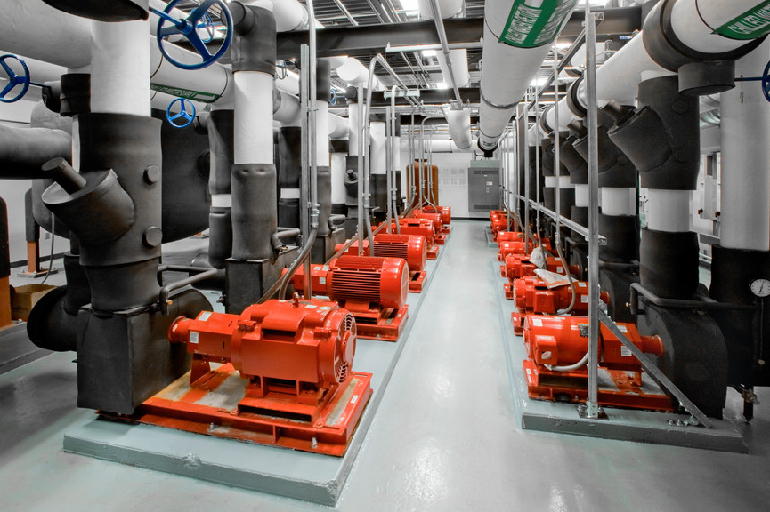 pumps-and-tank-roomjpg