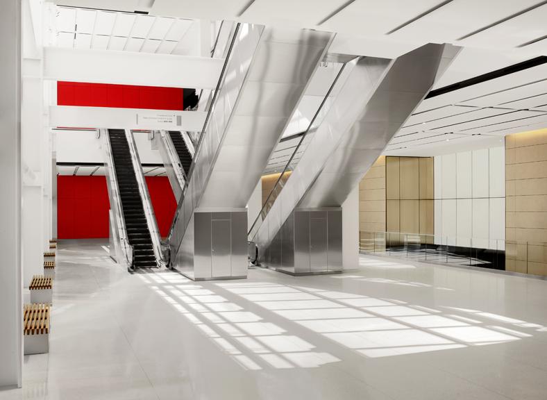 atrium-horizontal-200stif