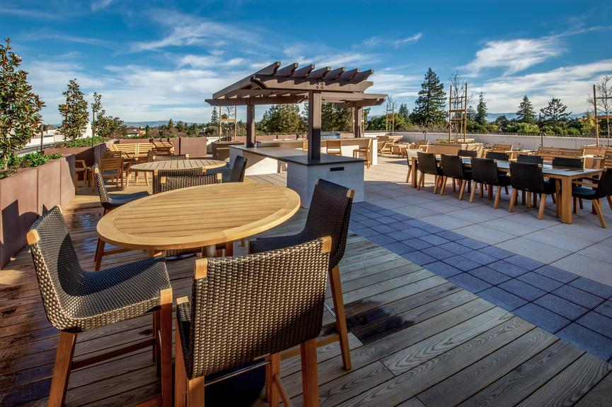 roof-deck-1jpg