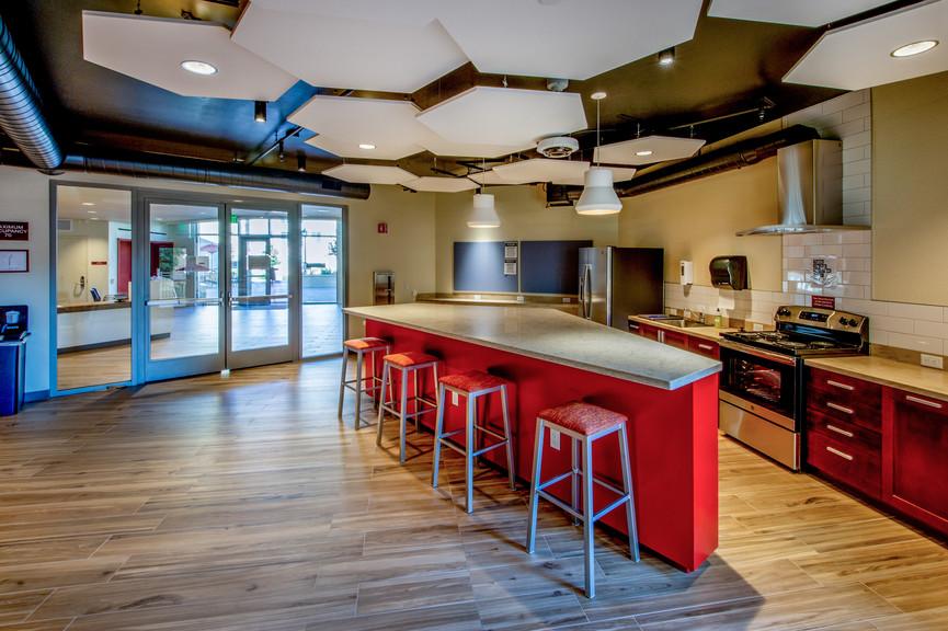 kitchen-first-floorjpg