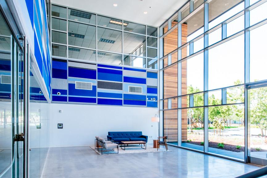 210-lobby-verticaljpg