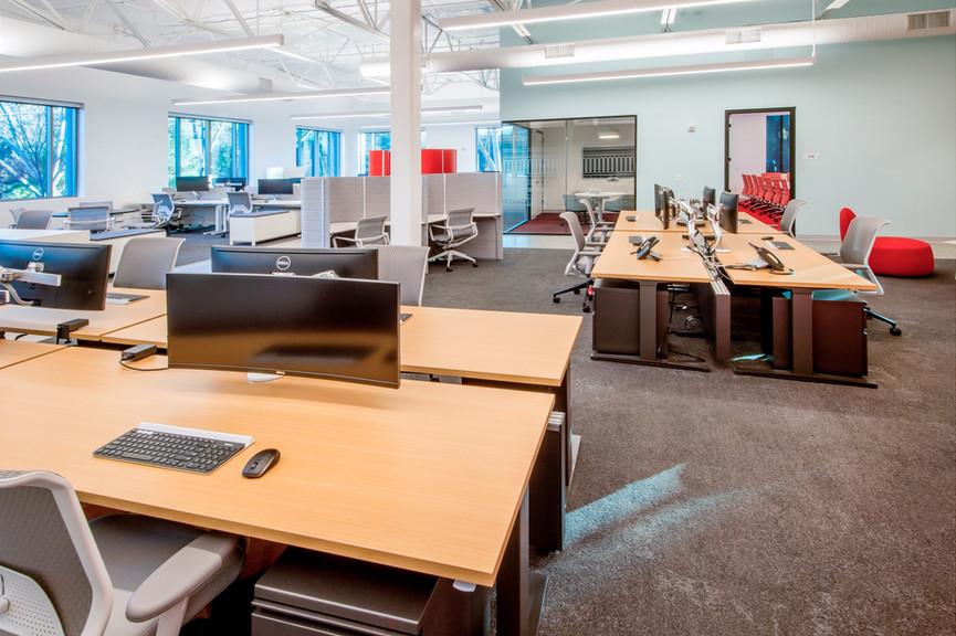 work-spaces-1jpg