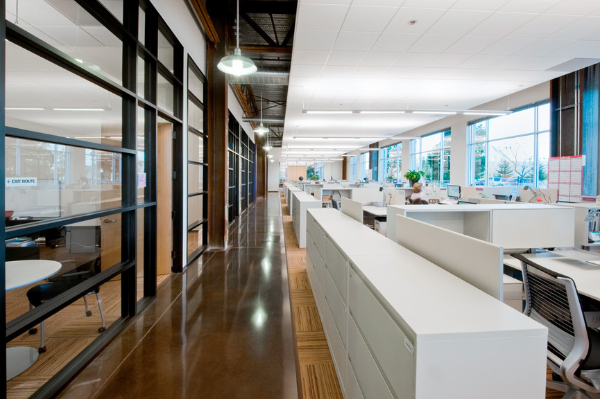 offices-and-corridorjpg