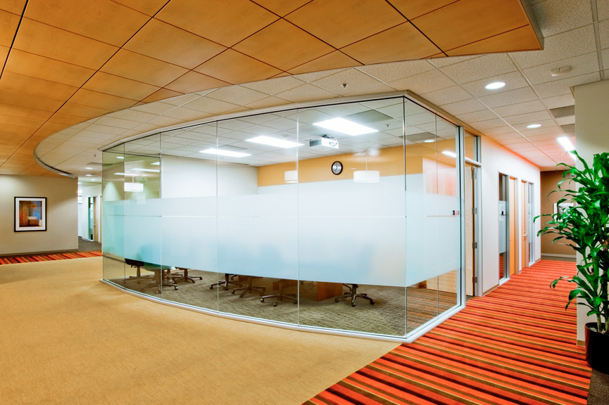conference-room-ext-2jpg