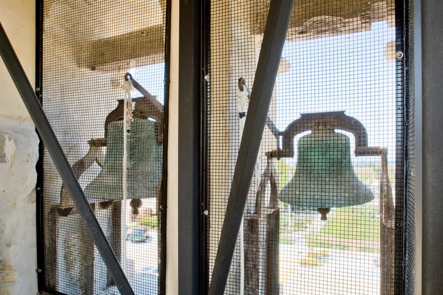 bell-tower-seismicsjpg