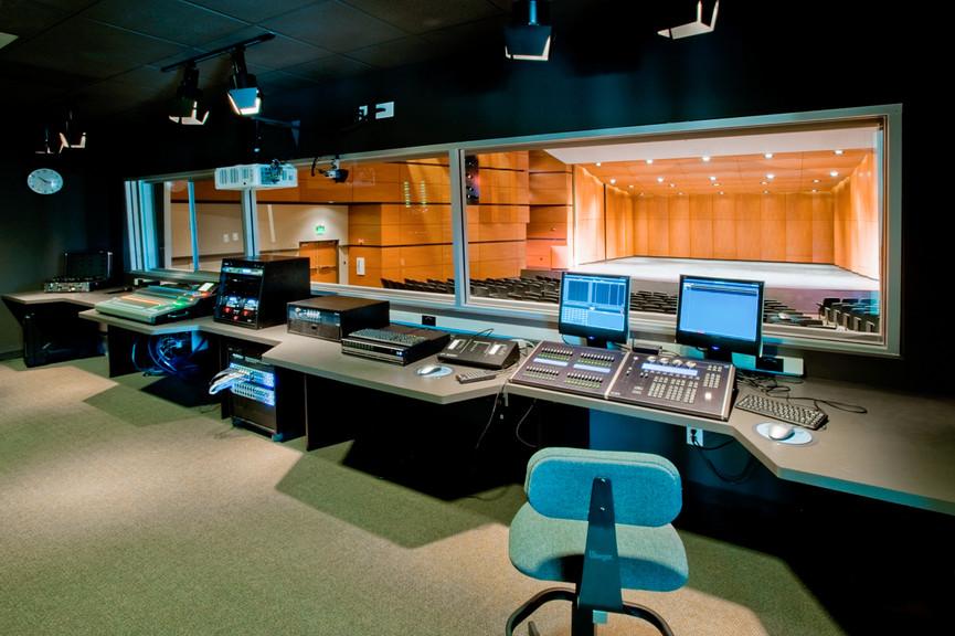 control-room-overviewjpg