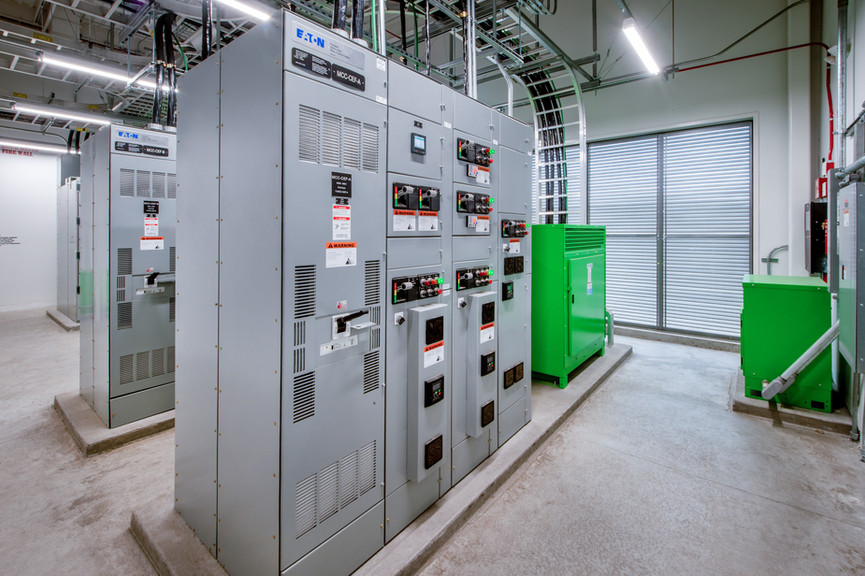 electrical-4jpg