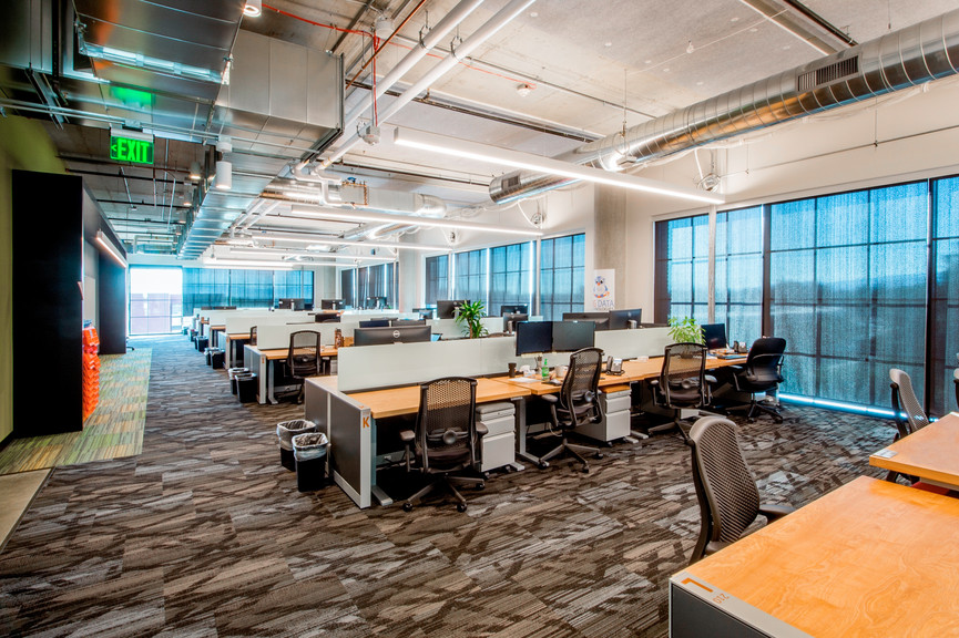 workspaces-2jpg