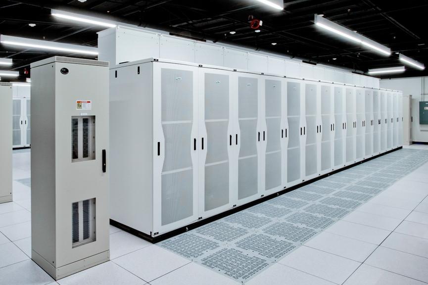 server-room-5jpg