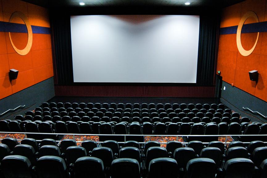theater-8.jpg