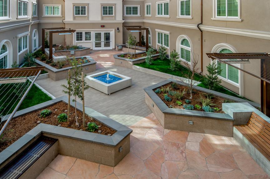 east-courtyard-overviewjpg