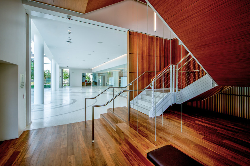 stairs-and-lobby.jpg