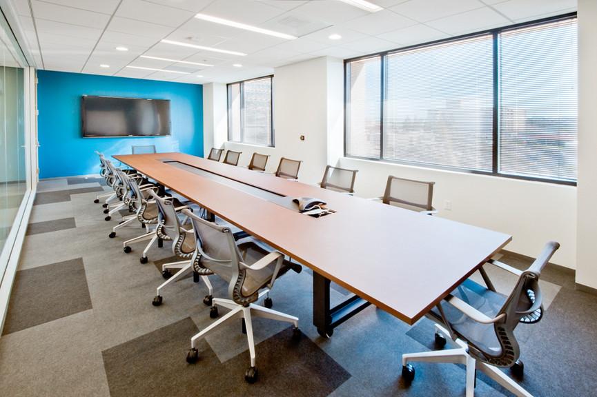 third-floor-conference-roomjpg