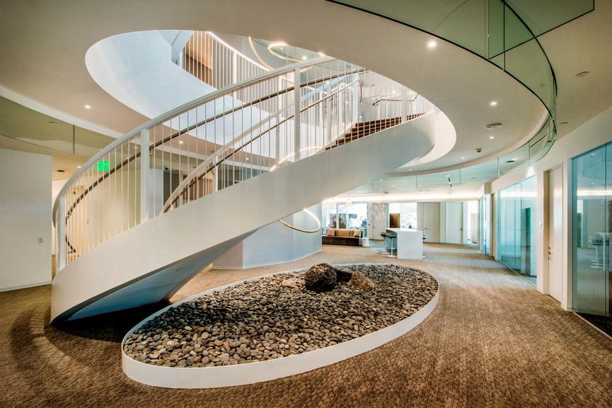 stairway-2jpg