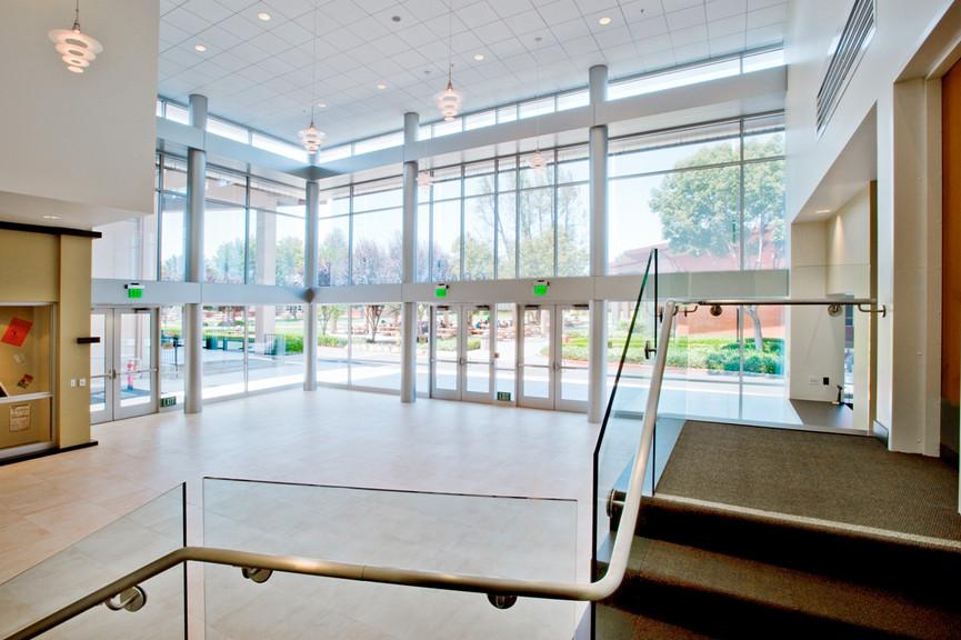 lobby-interiorjpg