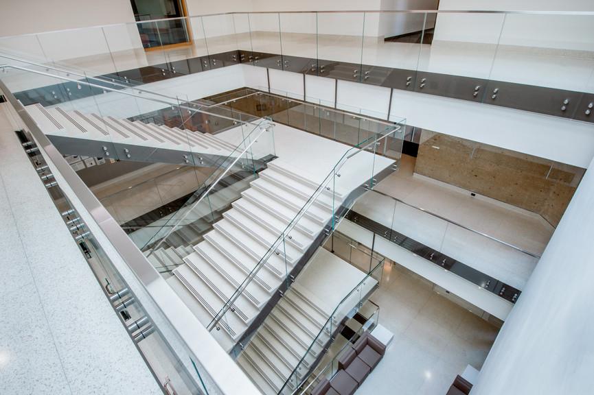 stairwelljpg
