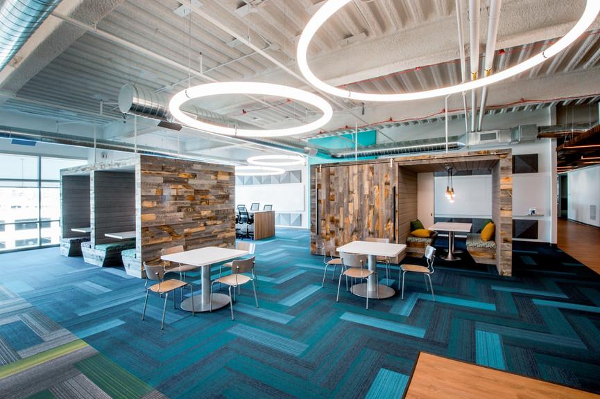 2nd-floor-meeting-areasjpg