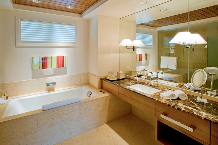 guest-bathjpg