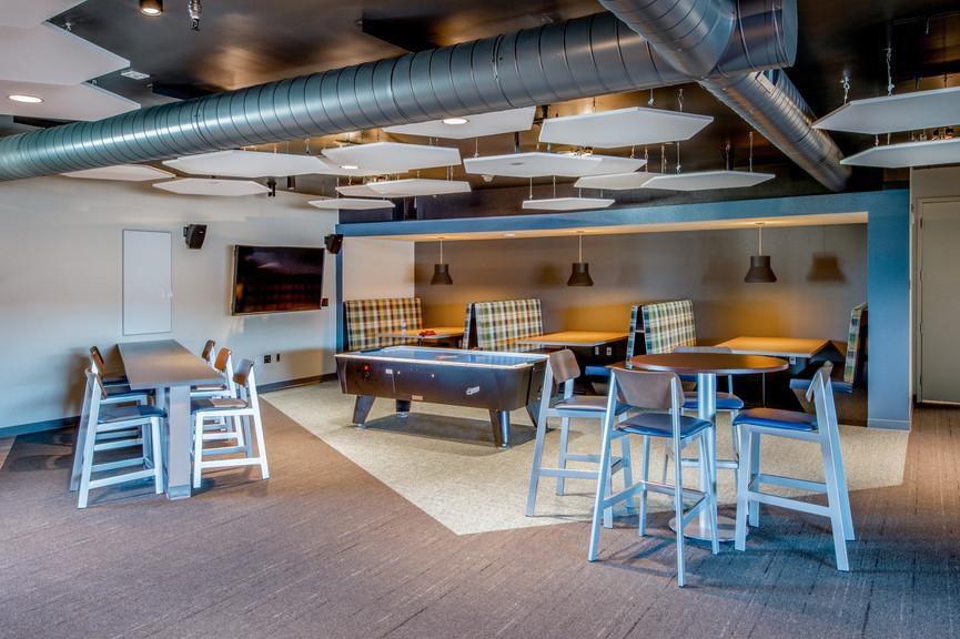 airhockey-lounge-2jpg