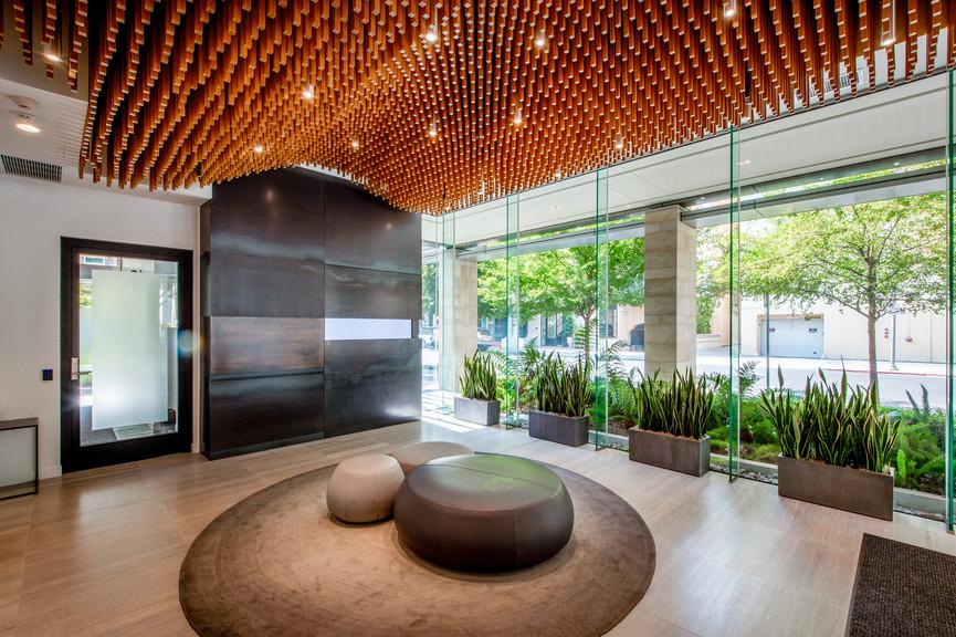 entry-lobbyjpg