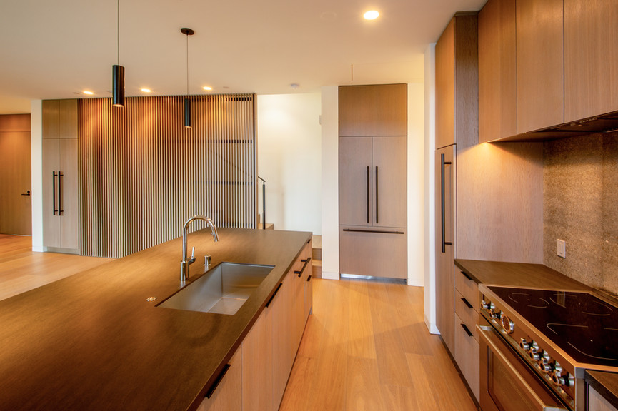 residential-interior-4jpg