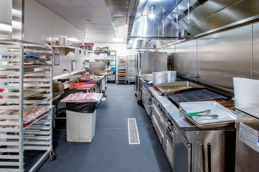 kitchen-2jpg