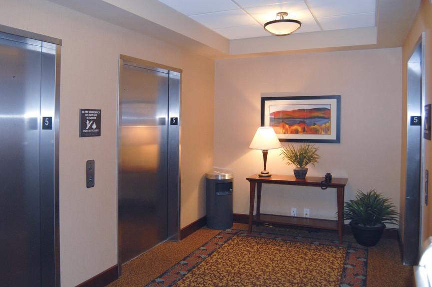 hotel-21.jpg