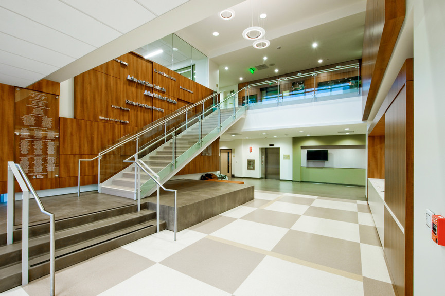 lobby-and-stairsjpg