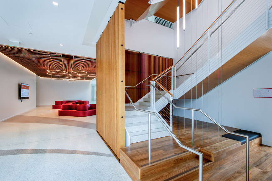 stairs-and-seating.jpg