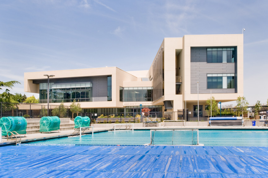 day-exterior-with-pooljpg