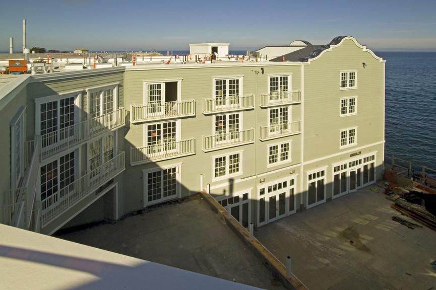 courtyard-west-wingjpg
