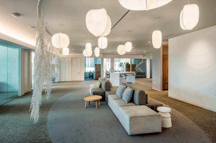 7th-floor-seatingjpg