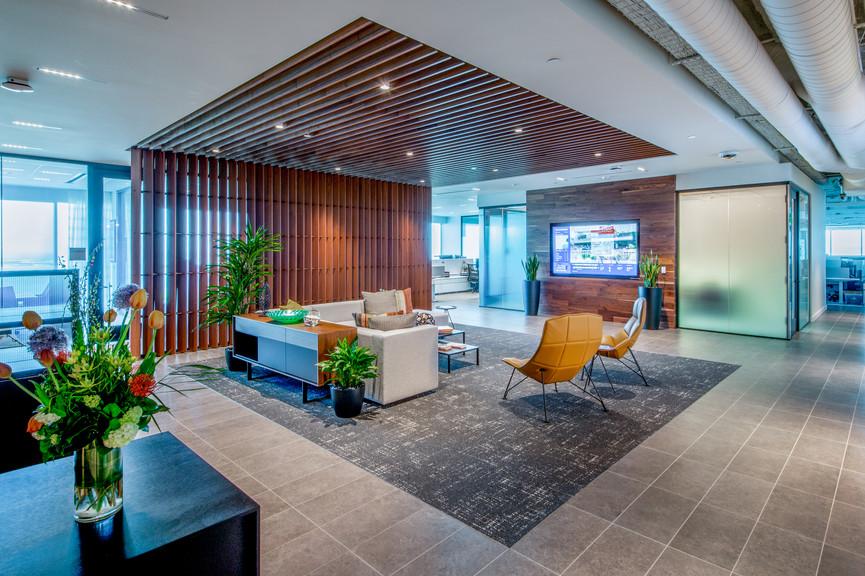 5th-floor-receptionjpg